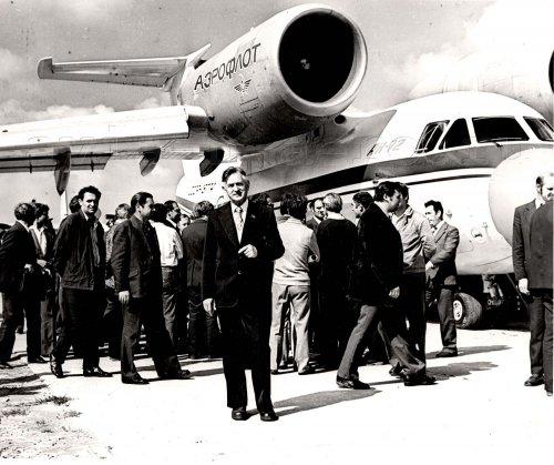 Ан-72 СССР-19774