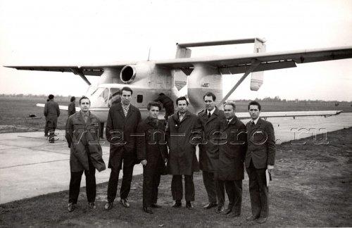 LL M-15, 24.10.1973